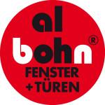 al bohn-Logo