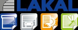 Logo_LAKAL