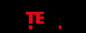 TEBAU-Logo